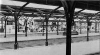 1024pxjr_nippori_station_in_1939