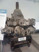 P1020079b