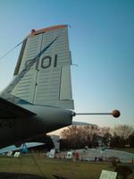 F1030968