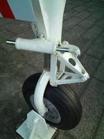 F1030971