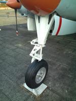 F1030979