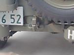 F1032197b