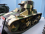 640pxtank_light_vickers_carden_loyd