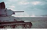Bundesarchiv_bild_1690016_sowjetisc