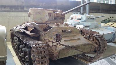 Canadian_war_museum_vimy_pl_ottawa_