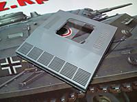F1013051