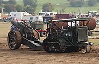 1024pxholt_75_gun_tractor_replica_8