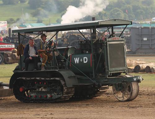 1002pxholt_75_gun_tractor_gdsf