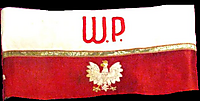 Band_of_polish_home_army_armia_kraj