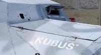 Kubus-in-mwp_s01