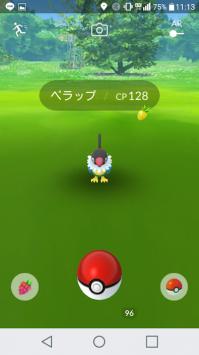 Screenshot_20190806111303