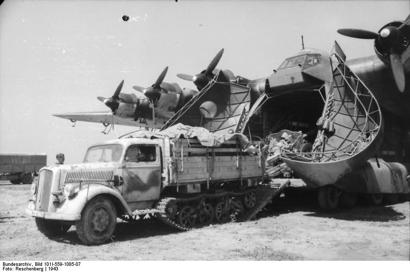 Bundesarchiv_bild_101i559108507_ita