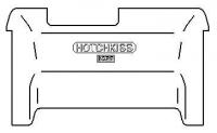 Hotch22
